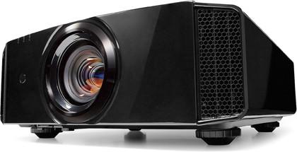 видеопроектор JVC DLA-X700BE