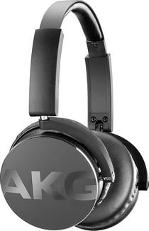 AKG_Y50.tif