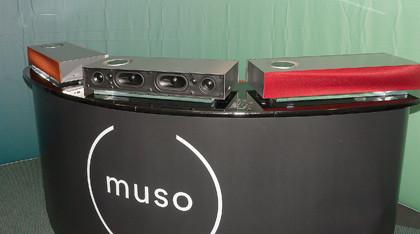 DSC07993_muso1.tif