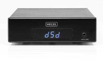 Hegel_HD12_artificial_DSD.tif