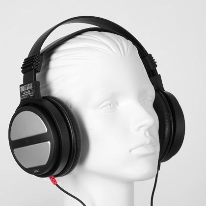 Мониторные головные телефоны German Maestro GMP 450 PRO