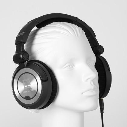 Мониторные головные телефоны Ultrasone pro 900