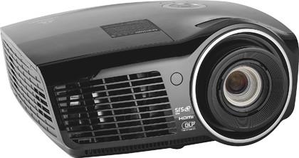 видеопроектор Vivitek H1185HD