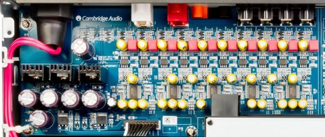 752BR_Audio