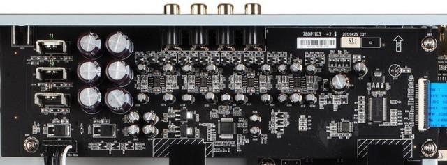 BDP-103-audio