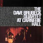 Dave-Brubeck---Carnegie-Hall---jc-02