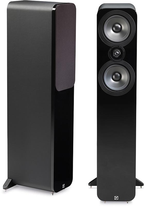 Q-Acoustics_3050-Black-Leather