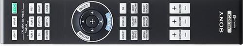 Sony_350es_remote
