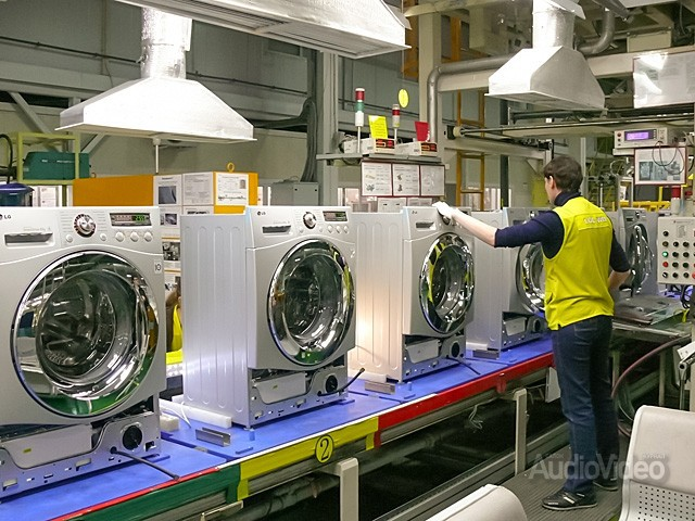 Washing494
