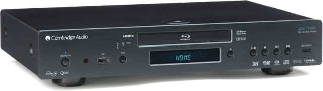 cambridgeaudio_azur_752bd_8