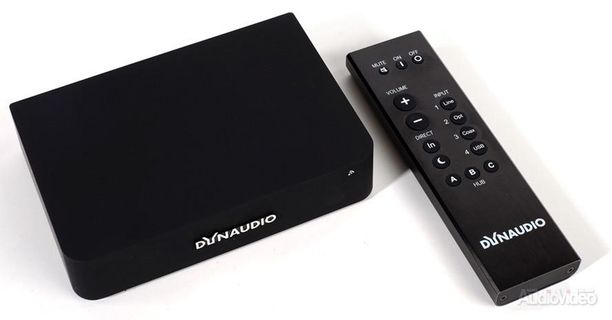 dynaudio-focus-600xd-kaukosaadin-ja-hub-8184