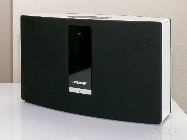 Bose_SoundTouch30
