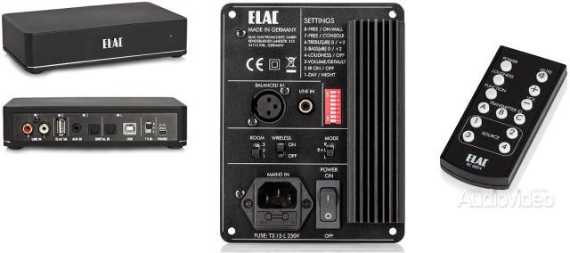 ELAC_air-x_system