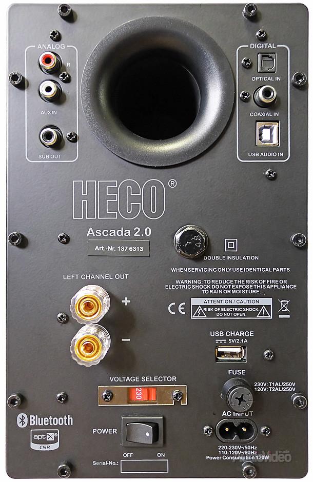 Heco_Ascada-20_Back_A