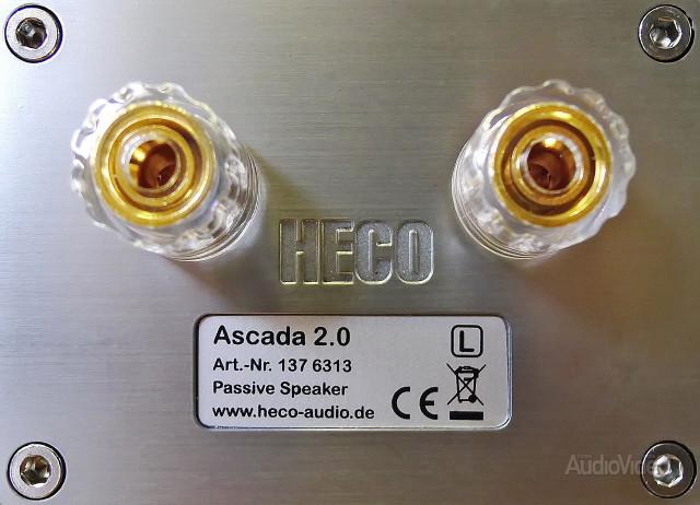 Heco_Ascada-20_Terminals