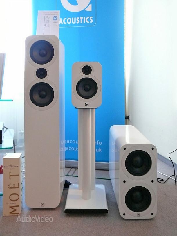 Q_Acoustics