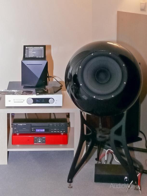 Round_Audio1