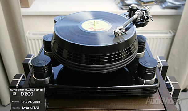Techno-M_nottingham-analogue-deco