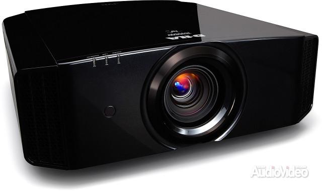 Видеопроектор JVC DLA-X900RBE