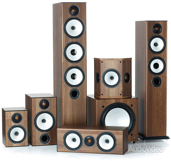 monitor_audio_bronze_bx2_9397551077-2