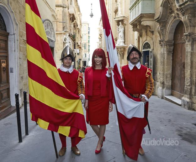 IFA_Malta_11