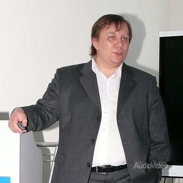 Sokolsky