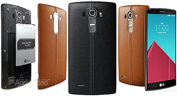 lg-g4-battery-w782