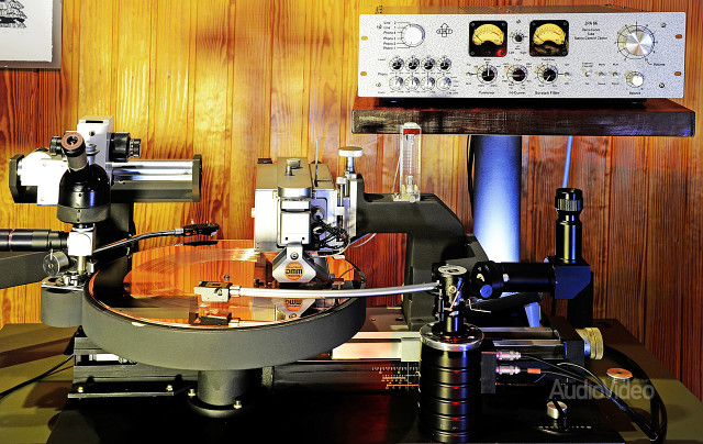 997Tonearm_and_JPA66_in_Studio