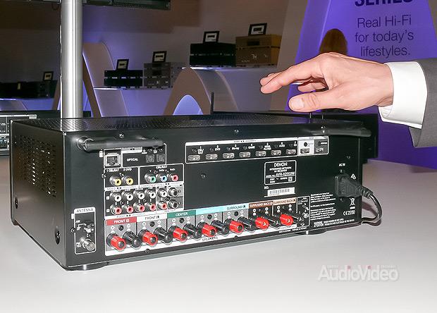AVR-X2200W-back