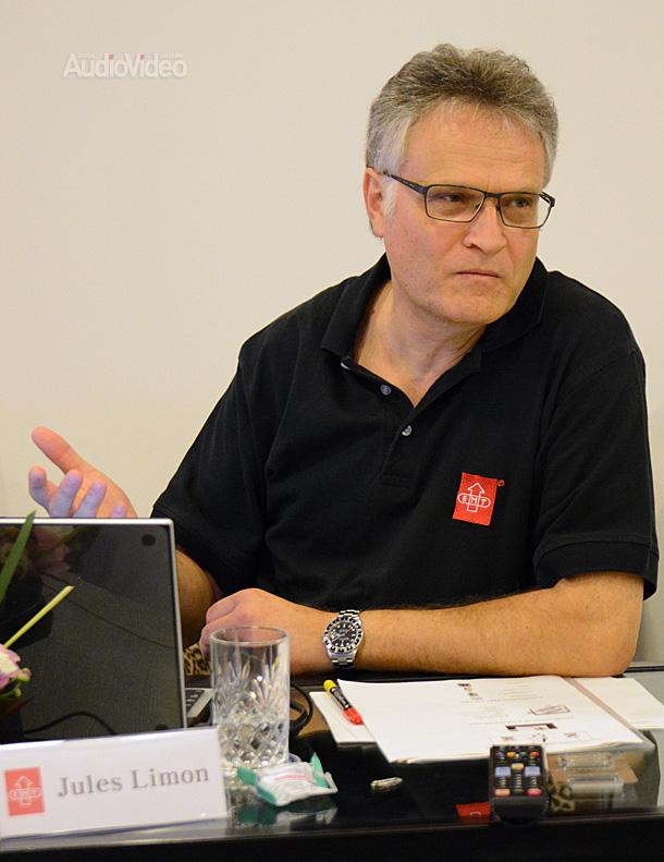 EMT_President_Jules_LIMON