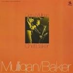Mulligan&Baker