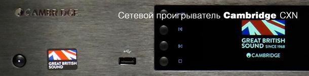 610×150
