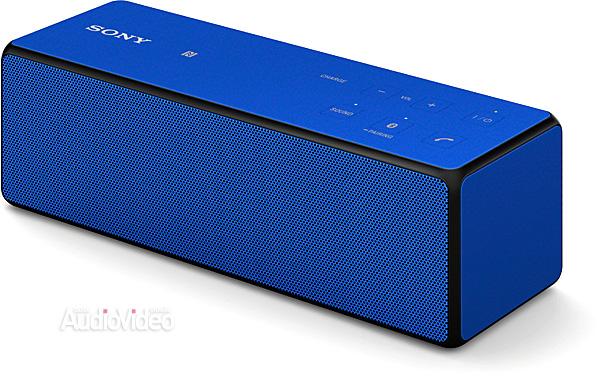 Sony_SRS-X33_L_Blue_cw