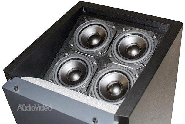 Triad-InRoom-Silver-LR-H-2