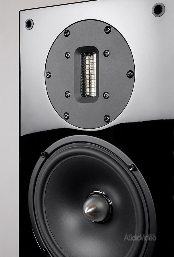 Напольные акустические системы Arslab Classic 3 SE