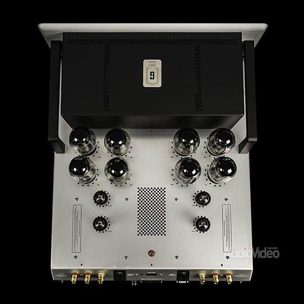 GS150topBL