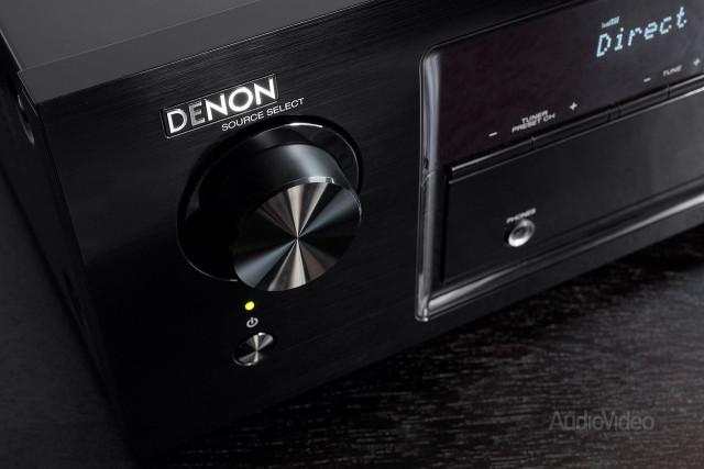 denon-tannoy-4