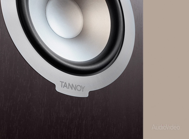 denon-tannoy-9
