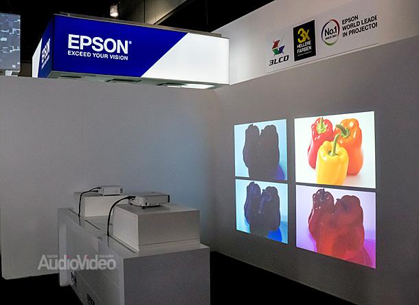 Epson-1