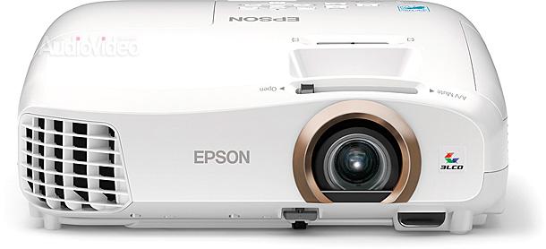 Epson-12