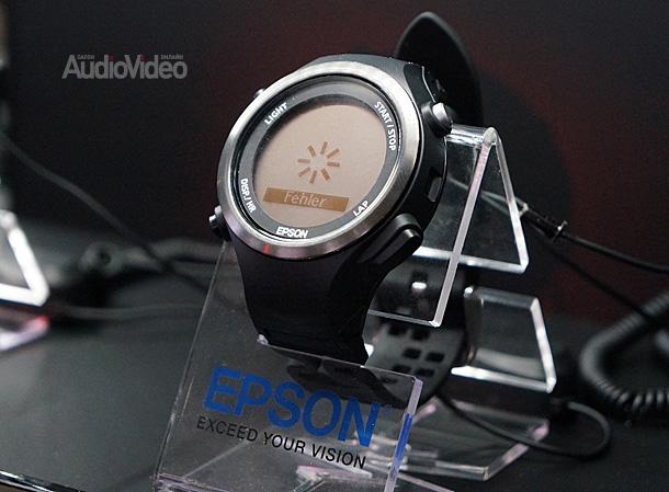 Epson-2