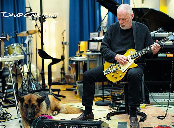 Gilmour_02