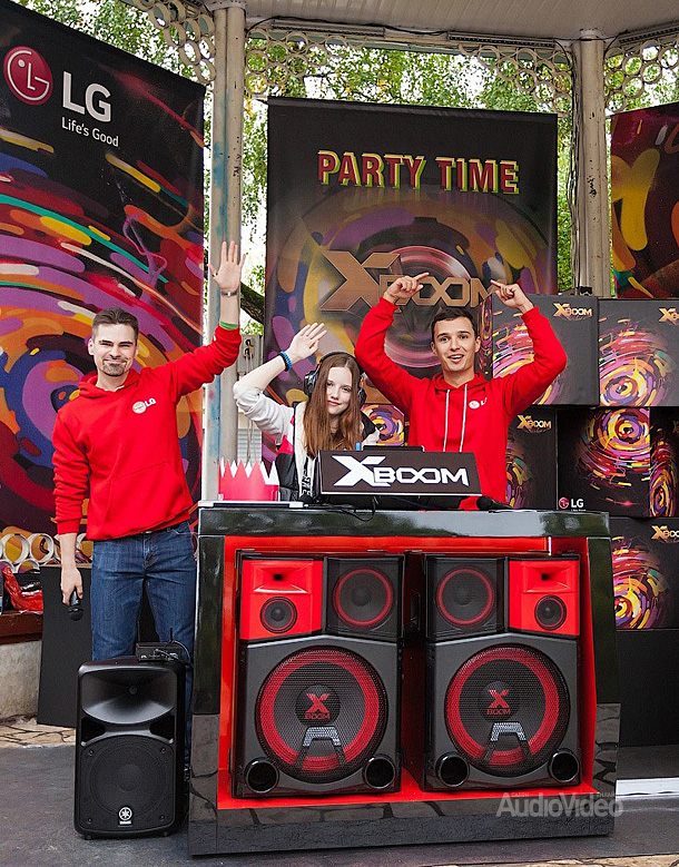 LG_xboom_party_small_025