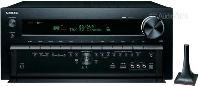 Onkyo-TX-NR929