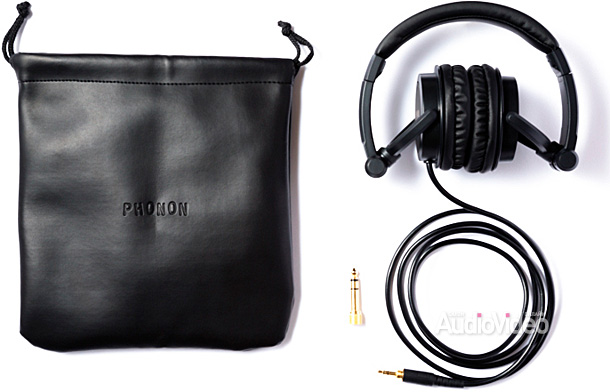Phonon-4000-(1)