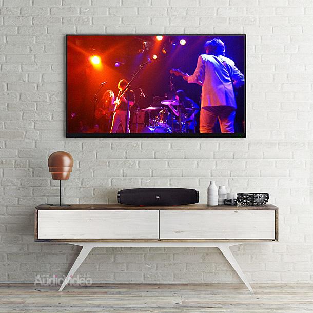 JBL-Boost-TV