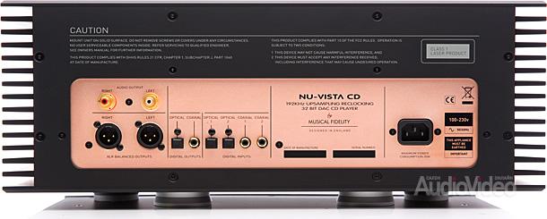 Musical_Fidelity_Nu-Vista-CD-Back-Panel-Hi-Res