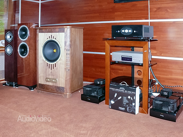 bonanza_Tannoy_Group