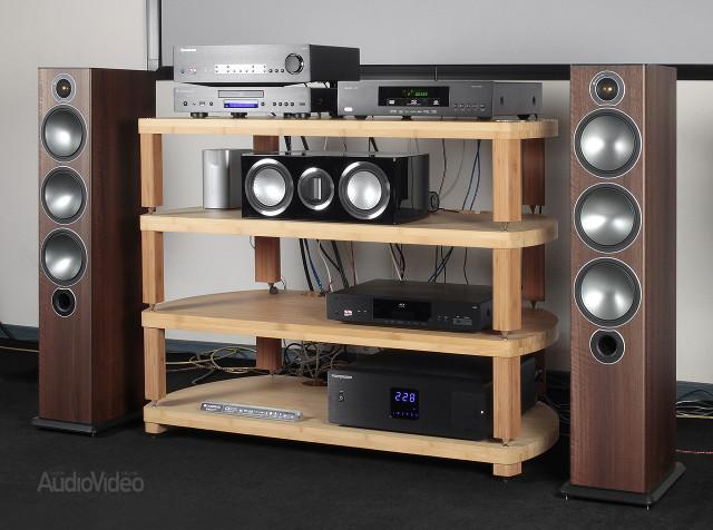 Monitor_Audio_Bronze_6_01