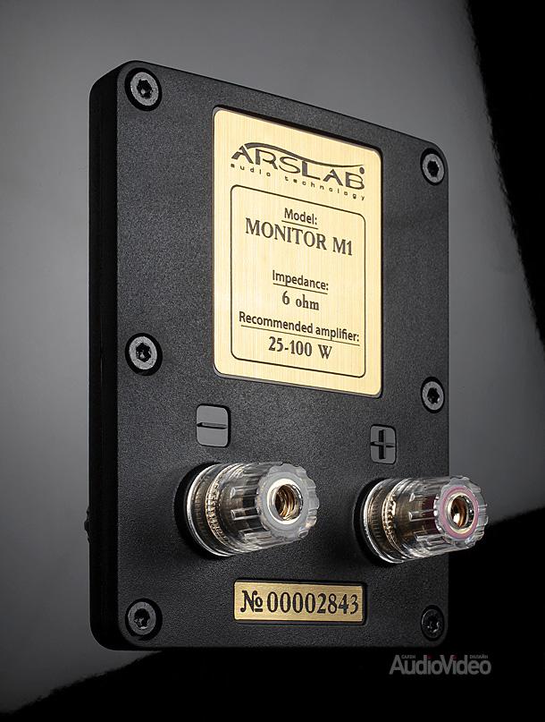 arslab-monitor-m1-02